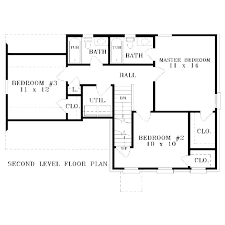 2 Story Garage Plans House Barn Floor Plans Click Here To Order 999 Image Of Amazing