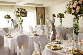 wedding reception venues wedding ceremony and reception venues the wedding specialiststhe