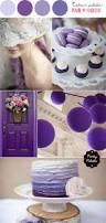 lilac jeep 44 best purple wedding images on pinterest purple wedding