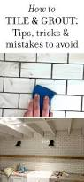 new laundry room subway tile grout tips tricks jenna sue clearly this wasn our best experience easiest diy but projects like these are really what makes you learn and grow appreciate the room whole lot