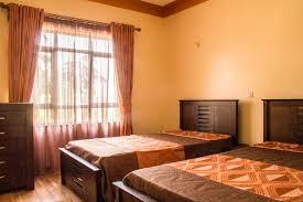 kileleshwa apartment u2013 terry interior designs