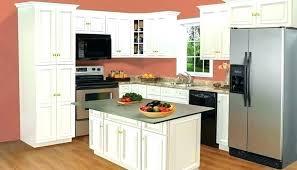 island kitchen nantucket nantucket kitchen island kitchen island kitchen cabinets the best