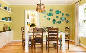 hall colour combination trendy color combinations for modern interior design in blue and yellow