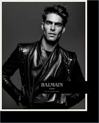 balmain hair balmain hair couture le book