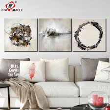 high quality simple wall paintings buy cheap simple wall paintings