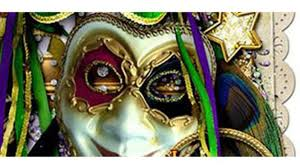 for mardi gras mardi gras events in mississippi gulf coast