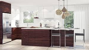 725 v isabelle lalande kitchen designer jpg