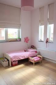 conforama fr chambre conforama chambre coucher complte chambre a coucher
