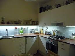 kitchen design ideas home led kitchen lighting lights