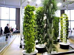 sustainability the epa blog