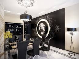 dining room inspiring small dining room decoration with round fancy small dining room decorating design ideas magnificent black small dining room decoration with marlyin