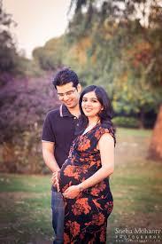Maternity Photo Shoot Sneha Mohanty Photography Family Photographer Delhi Gurgaon