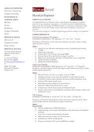 resume sle civil engineer fresher resumes sle resume format for fresh graduates single page 5 engineering