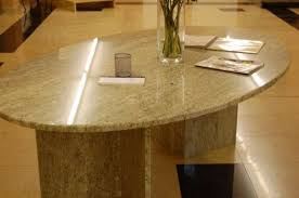 Granite Table Famed Appearance 17 For Granite Kitchen Table To Create A Kitchen
