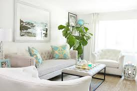 how to decorate a small livingroom 80 ways to decorate a small living room shutterfly