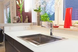 kosten einbauküche arbeitsplatte kche granit kosten kchen yamasaki ehrfürchtig aus