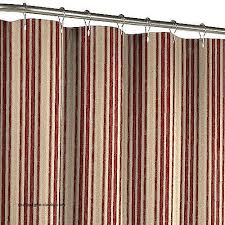 Western Fabric For Curtains Curtains Country Western Shower Curtains Unique Maytex Sorrento