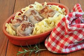 cuisiner des paupiettes de veau recette paupiettes de veau au foie gras