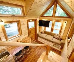 superb craftsmanship defines this 30 tiny house on wheels largest tiny house on wheels home design ideas