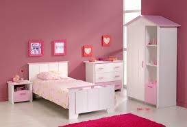 but chambre enfant impressionnant but chambre enfant et lit voiture affordable
