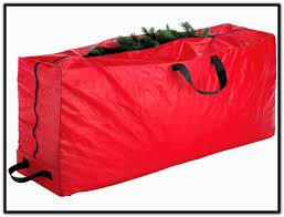 tree storage bags home depot home design ideas