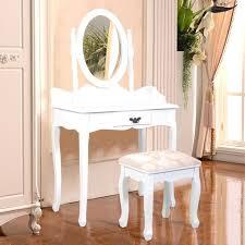 kidkraft princess table stool vanity table with stool bedroom excellent stylish bedroom vanity set