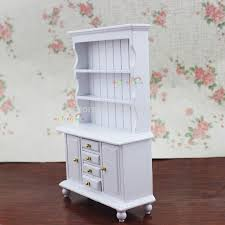 Dollhouse Dining Room Furniture by Aliexpress Com Buy 1 12 Scale Dollhouse Miniature Furniture Show