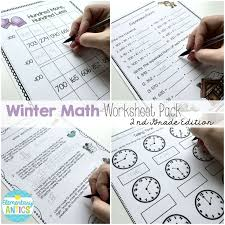 948 best 2nd grade math images on pinterest common core maths