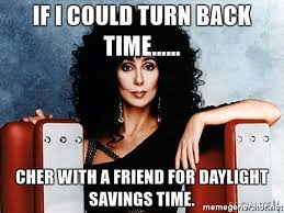 The Best Funny Memes - daylight saving time 2017 best funny memes about gaining an hour