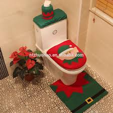 Cushioned Toilet Seats Cushion Toilet Seat Cushion Toilet Seat Suppliers And