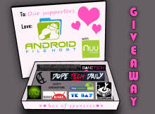 android file host androidfilehost archives epicdroid