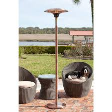 Table Patio Heaters by Patio Heaters The Home Garden And Pet Store