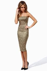 dresses for new year that will put all on you on new year s dresses 2014