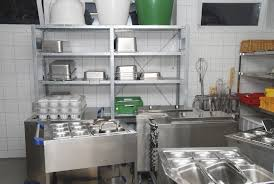 commercial kitchen furniture the most commercial kitchen design ideas with regard to