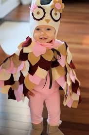 Toddler Costumes Toddler Halloween Costumes by 10 Adorable Diy Halloween Costumes For Toddlers Diy Halloween