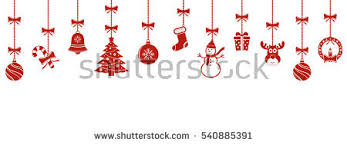 snowflake ornament hanging stock images royalty free images
