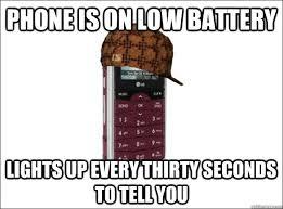 Battery Meme - low battery memes image memes at relatably com