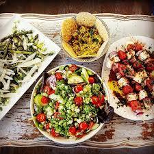 wedding platters wedding food ideas 13 ways to your