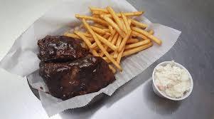 Backyard Grill Reviews by The Backyard Grill Home Burlington Kentucky Menu Prices