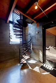 Stairs Designs 23 Best Creative Spiral Staircase Designs Design Bump Images On
