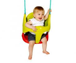 siège bébé pour balançoire siege bebe 2 en 1 portique et bascules plein air produits