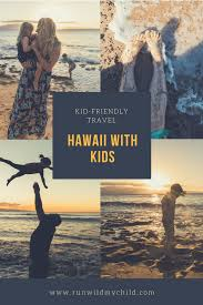 Hawaii Travel Potty images Kid friendly travel tips advice for maui hawaii with kids png
