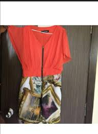 a cute dress from thailand coutloot