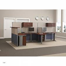 Office Depot L Shaped Desk Office Desks New Office Depot L Shaped Desk With Hut Charme
