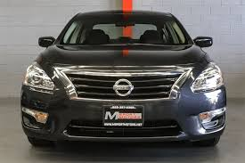 nissan altima headlights 2013 nissan altima 25 s city ca m sport motors
