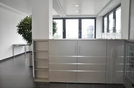 Fertige K Henzeile Salland Design Tischlerei Tradition Renovierung