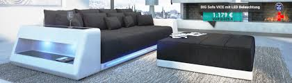 Esszimmer Mit Sofa Designer Sofas U0026 Ledersofa Wohnlandschaften Günstig Möbel Online