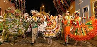 brazil social customs and traditions culture norms