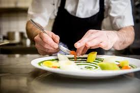 cuisinez comme un chef aveugle matthias cuisine comme un chef ça vous étonne