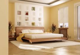 bedroom modern parquet flooring bedroom decoration interior